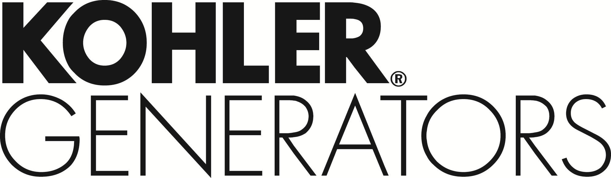Pics For > Kohler Logo